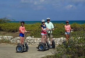Visit Aruba By Cruise Ship Things To Do Close To Port Day Trips - Aruba tours for cruise ship passengers