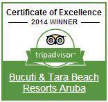 2014 CertofExc TripAdvisor