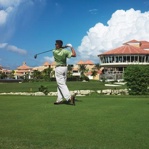 The Residences at Divi Village Golf & Beach Resort