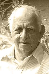 Hubert Booi