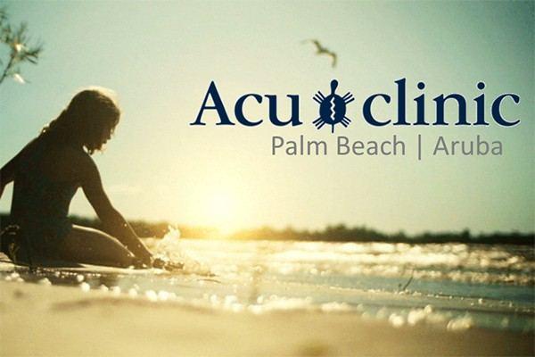 Acuclinic