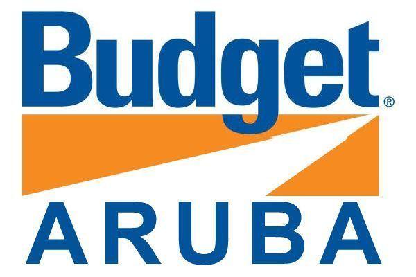 Budget Car Rental Aruba Coupons
