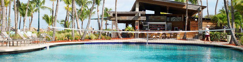 Hilton-Aruba2.jpg