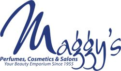 Maggy's