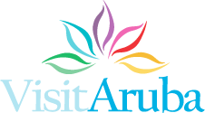 Aruba Hotels and Resorts Map - VisitAruba.com on map of exuma hotels, map of puerto aventuras hotels, map of downtown oranjestad, map of yosemite national park hotels, map of downtown minneapolis hotels, map of lahaina hotels, map of south beach hotels, map of curacao hotels, map of st. kitts hotels, map of kauai hotels, map of grand cayman island hotels, map of the big island hotels, map of georgia hotels, aruba luxury hotels, map of rarotonga hotels, map of panama hotels, map of california hotels, map of florida keys hotels, map of us virgin islands hotels, map of glenwood springs hotels,